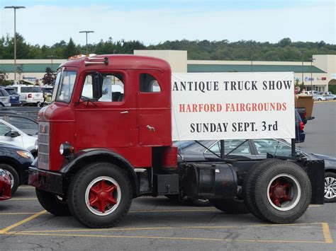 truck shows in pa antique truck harford pa sept 3rd truck shows and
