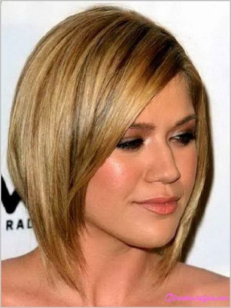 all k hairstyles womens short haircuts 2017 all new hairstyles