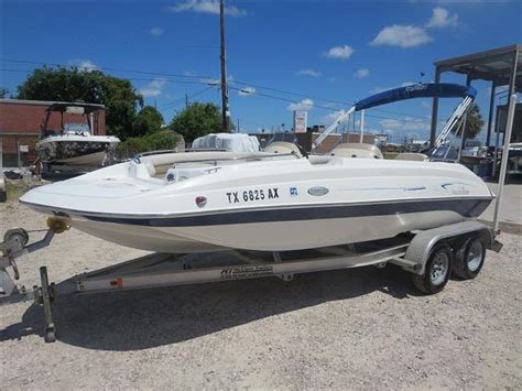 nautic star boat dealers texas nautic star 205 dc ob boats for sale in texas