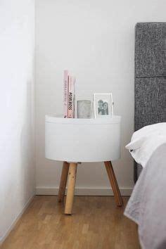 schlafzimmer nachttisch bed habits collectie nachtkastjes nachtkastjes