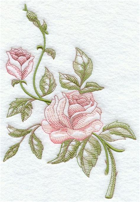 embroidery design pinterest machine embroidery designs at embroidery library