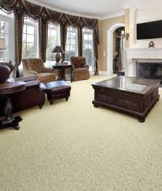 woolshire carpet mills carpet lewis floor and home