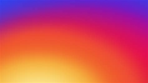 instagram wallpaper instagram gradient wallpaper by jasonzigrino on deviantart