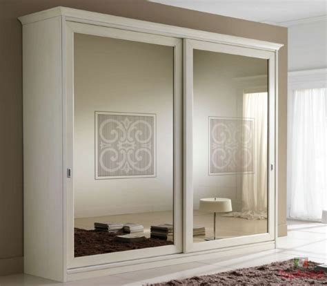 cabine armadio moderne ikea armadio collezione moderna