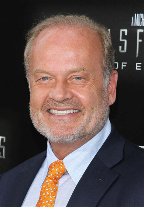 kelsey grammer transformers kelsey grammer photos photos transformers age of