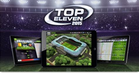 game top eleven mod for android top eleven 2015 cheat android hack tokens cash