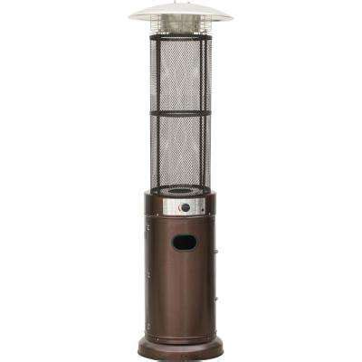 Outdoor Patio Heaters Home Depot Patio Heaters Outdoor Heating The Home Depot