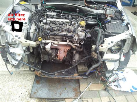 bmw 325i engine problems bmw 325i engine problems bmw free engine image for user