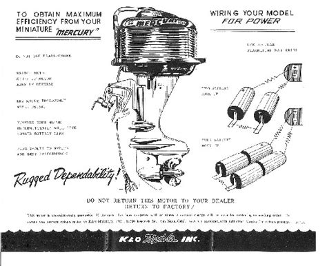 mercury outboard motors diagram used outboard motors for