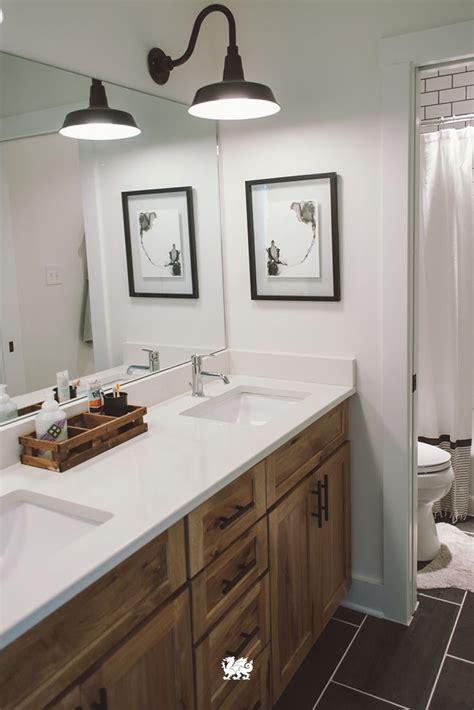 best lighting for bathroom vanity 25 best ideas about bathroom vanity lighting on