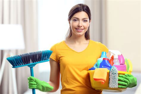 my house clean spring thoroughly clean your house with feng shui computechs
