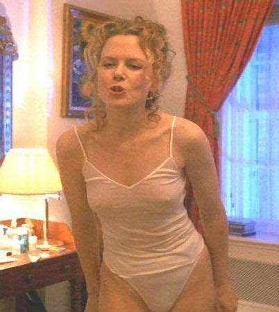 Exposed Shut by 152 Best Wide Shut Kubrick Images On