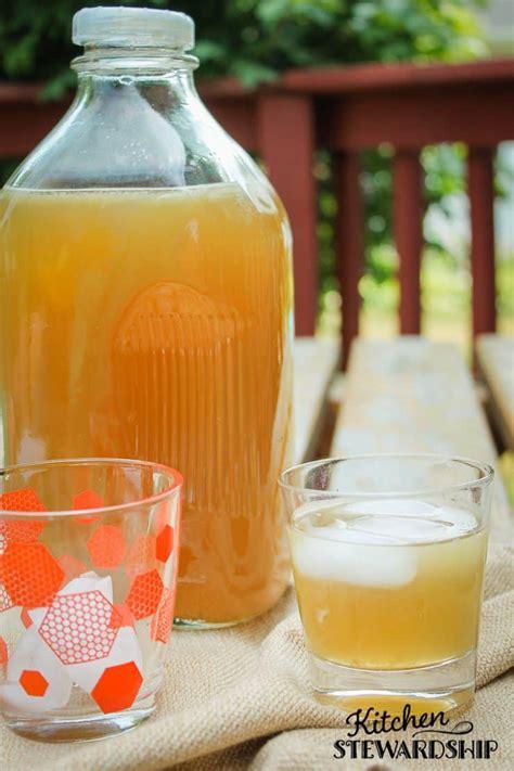 hydration drink recipe recipe for rehydration drink besto