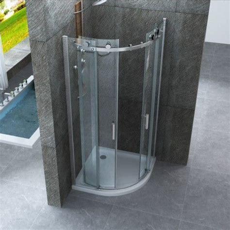 doccia senza box box doccia box doccia semicircolare apertura scorrevole