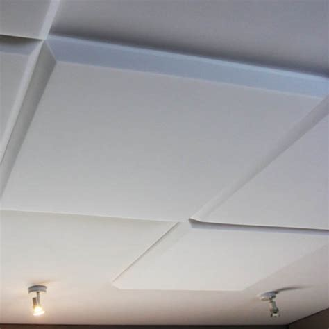 Acoustic Ceiling Panels white acoustic ceiling panel mp700 40