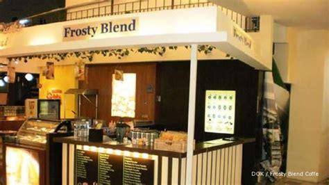 membuat usaha kedai kopi aroma bisnis kedai kopi lokal masih saja harum