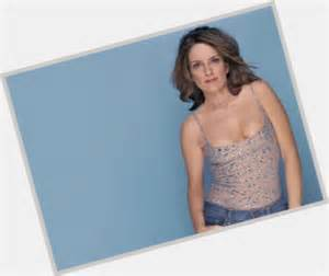 is fey a scrabble word fey official site for crush wednesday wcw