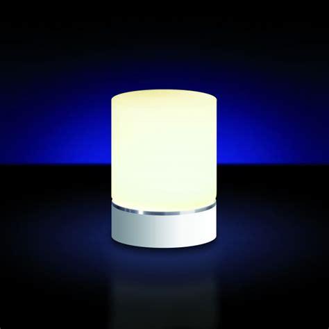 top light de top light ambiente led tischleuchte g 252 nstig kaufen