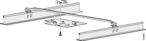 Ceiling T Bar Hangers by T Bar Box Hanger Cket T Free Engine Image For User