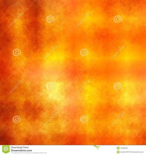 warm orange color grunge hintergrund warme farben fliese stockfoto bild