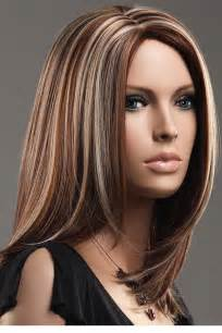 chunking or highlighting brown hairstyle cheap wig cosplay buy quality wig india directly from