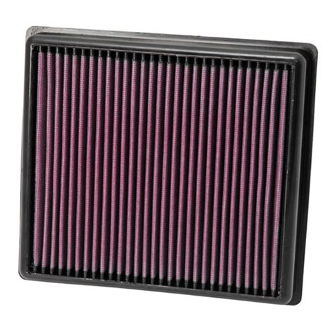 bmw 320d filter bmw 316d 318d 320d 320i 328i high flow k n air filter 2011