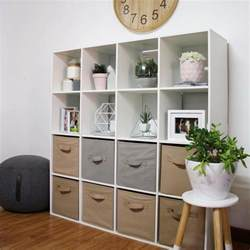 Designs Of Bookshelves On Wall 25 Cube Wall Shelves Furniture Designs Ideas Plans