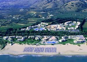 Build A Bathtub Pilot Beach Resort Georgioupolis Crete