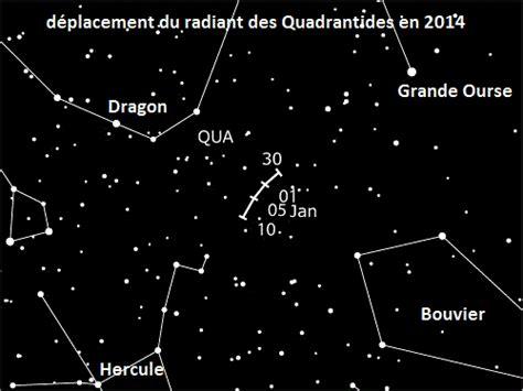 astronomie marrakech les quadrantides