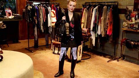 global youth culture fashion marketing trends fashion