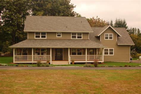 farm house with wrap around porch farm houses with wrap large farm house with wrap around porch traditional