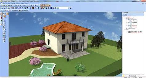 home design pro ashoo home designer pro indir ev 199 izim programı