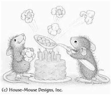 house mouse rubber sts sale 1000 ideas about house mouse on house mouse