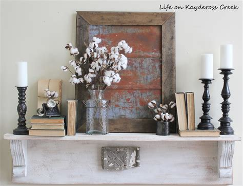 fixer upper decor fixer upper inspired metal wall decor life on kaydeross