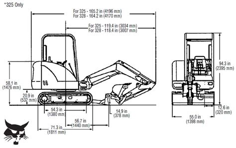 ingersoll rand t30 wiring diagram ingersoll wiring and