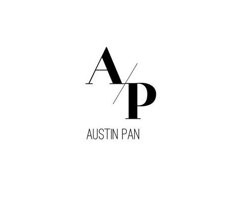 design a logo with your initials premade initials logo premade professional logo business
