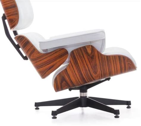 replica eames lounge chair and ottoman eames lounge chair reproduction uk