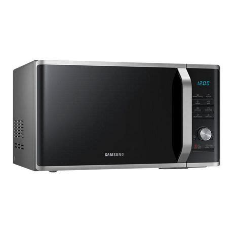 Walmart Countertop Microwave Ovens by Samsung 1 1 Cu Ft Countertop Microwave Oven