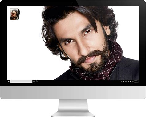 bollywood themes for windows 8 1 ranveer singh theme for windows expothemes