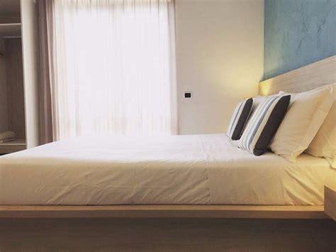 hotel corallo santa al bagno hotel corallo santa al bagno italie voir les