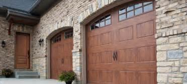 Alamo Garage Doors Residential Garage Doors Alamo Doors Gates Arlington Tx