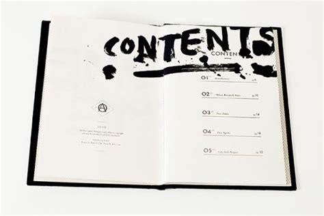 free zeitschriftenlayout 1000 ideen zu inhaltsverzeichnis auf pinterest magazin
