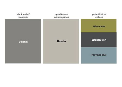 colors to go with thunder grey small bathroom ideas