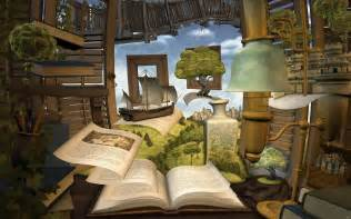 books wallpaper 12 beautiful wallpapers for a book lover