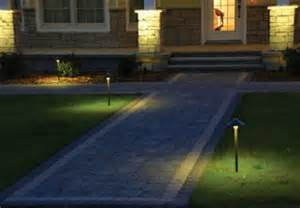 vista landscape lighting for sale landmark lighting of kc your outdoor lighting supply