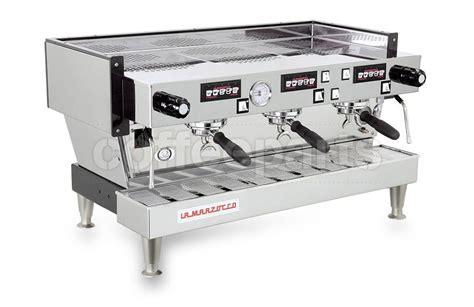 Coffee Machine La Marzocco la marzocco linea classic 3 av coffee machine