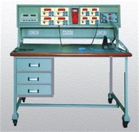 electrical work benches work benches suppliers manufacturers dealers in pune