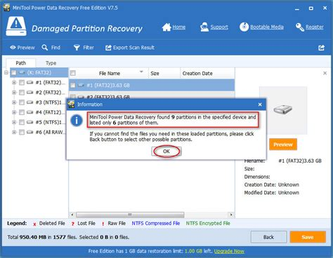 format micro cd how to deal with micro sd card not formatted error