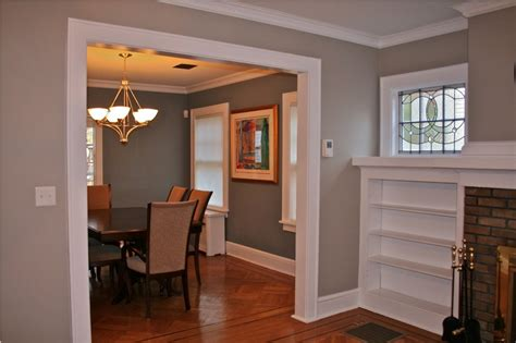 best paint colors with oak trim to create feel in your room optimizing home decor ideas