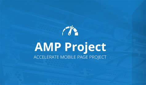 mobile pages how accelerated mobile pages affects seo